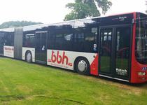 Linienbusse