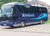 Reisebusse